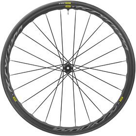 Mavic Ksyrium UST Hjulsæt Disc CL 12x142mm Shimano/SRAM M-28